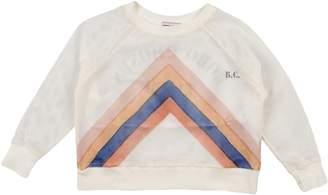 Bobo Choses Sweatshirts - Item 12127530PV
