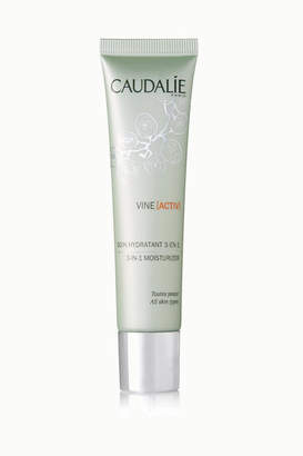 CAUDALIE Vineactiv 3-in-1 Moisturizer - 40ml