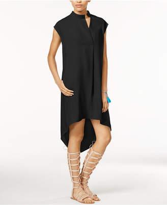 RACHEL Rachel Roy Harper Shift Dress $99 thestylecure.com