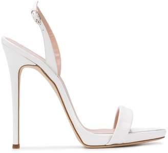 Giuseppe Zanotti Design Sofia sandals