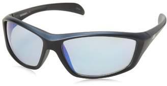 UNIONBAY Union Bay Women's U677 Sport Sunglasses