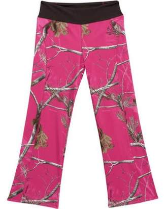 Mossy Oak Ladies' Lounge Pant