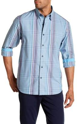Tommy Bahama Glen There Done That Original Fit Shirt