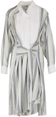 Loewe Dress-Shirt