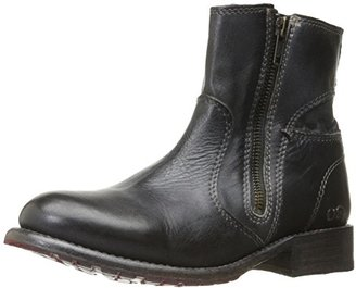 bed stu Women's Eiffel Boot $185.99 thestylecure.com