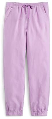 J.Crew New Seaside Pants