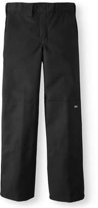 Dickies Genuine Boy's Double-Knee Multi Pocket Twill Pants