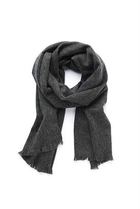 Country Road Classic Perforated Scarf