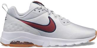 Nike Motion LW SE Women's Sneakers