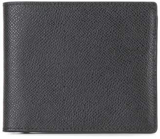 The Cambridge Satchel Company billfold wallet