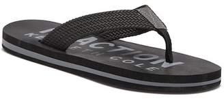 Kenneth Cole Reaction Pool Slide Sandal