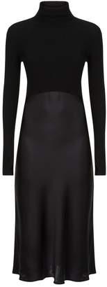 AllSaints Kowlo Dress