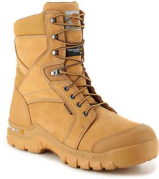 Carhartt Rugged Flex Work Boot - Men's