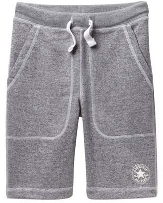 Converse Marled Shorts (Big Boys)