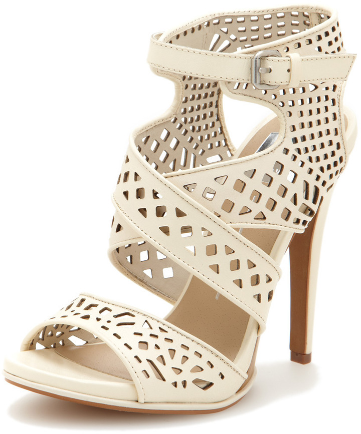 Dolce Vita Ziti High Heel Sandal