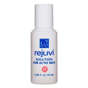 Rejuvi p Solution for Acne Skin