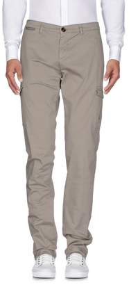 Eleventy Casual trouser
