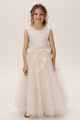 Princess Daliana Cody Dress
