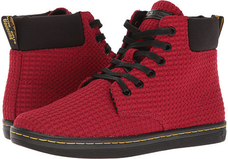 Dr. Martens Dr. Martens Maelly WC