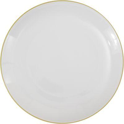 Teroforma Ullu Stoneware Large Serving Plate