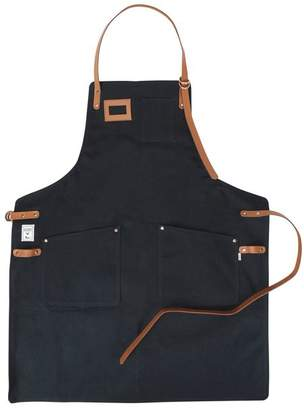 SANDQVIST Kitchen apron