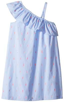 Kate Spade Kids - Mini Ice Pops Dress