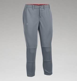 Under Armour UA Womens Force Out Crop