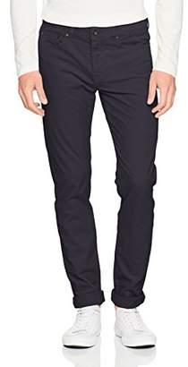 Benetton Men's Trouser,(Manufacturer Size: 54)
