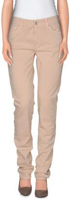 Henry Cotton's Casual pants - Item 36685530IX