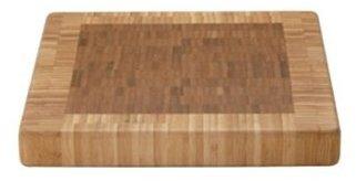 MIU France 11-in. Cutting Board
