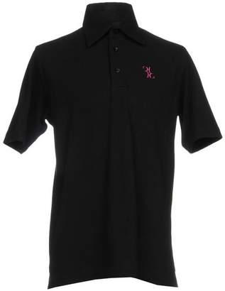 Billionaire Polo shirt