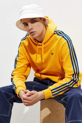 adidas Mini Shmoo Hoodie Sweatshirt