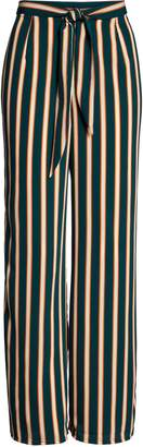 Amuse Society Earn Your Stripes Pants