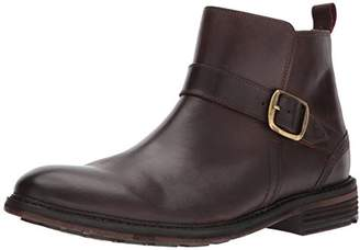 G.H. Bass & Co. Men's Hawk Fashion Boot