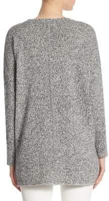 ADAM by Adam Lippes Knit Sweater