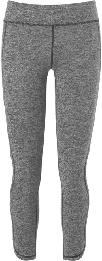 Free People Movement Infinity Legging