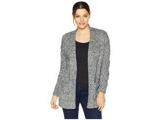 Lucky Brand Venice Cardigan Sweater