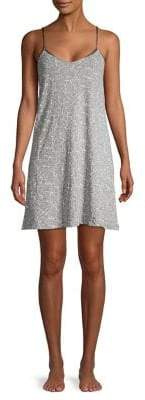 Lord & Taylor Organic Cotton Chemise