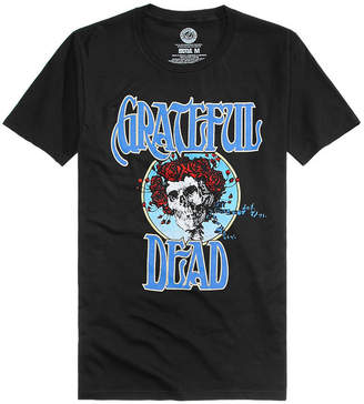 New World Grateful Dead Men's T-Shirt