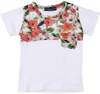 Manuell & Frank T-shirts - Item 12110118GB
