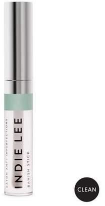 Indie Lee Banish Anti-Blemish Stick, 0.3 oz./ 10 mL