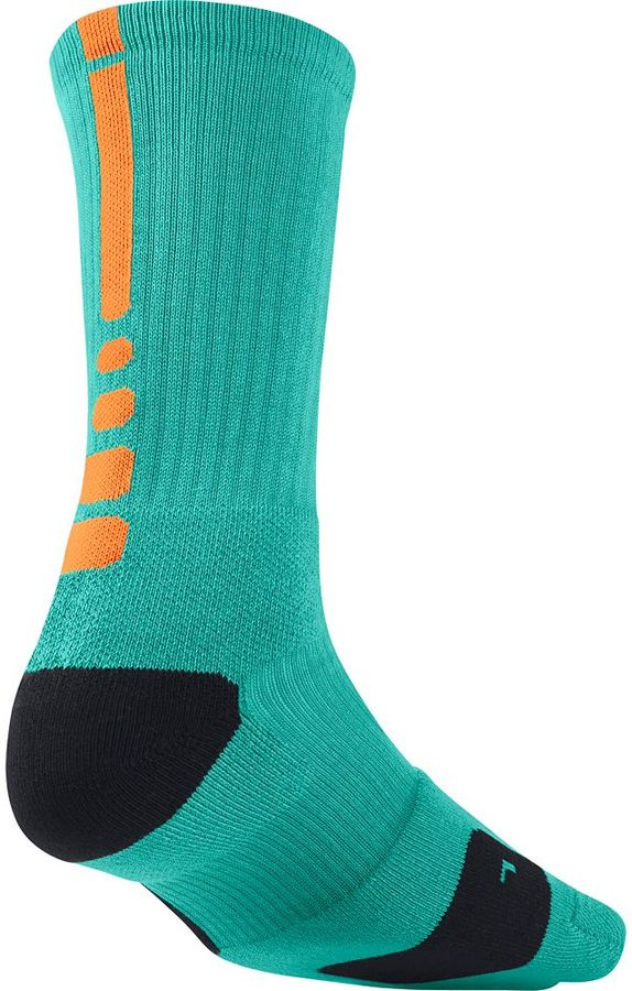 Basketball Socks and Socks For Basketball by Stance