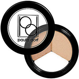 Paula Dorf 2+1 For Brows - Blonde