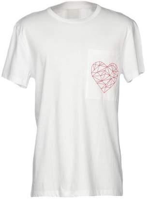 Ports 1961 T-shirt