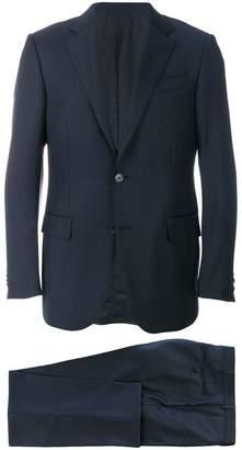 Ermenegildo Zegna classic suit