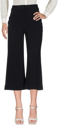 Karen Millen 3/4-length shorts