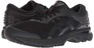 Asics GEL-Kayano Men's Running Shoes