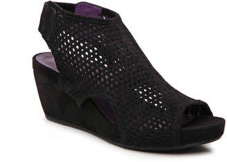 VANELi Inez Wedge Sandal - Women's