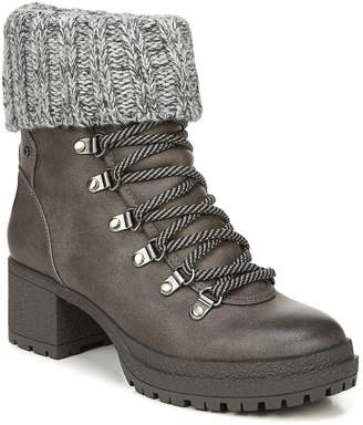 Sam Edelman Cardigan Women's Cold Weather Boots