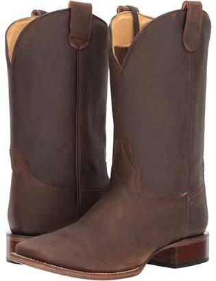 Roper Undercover Cowboy Boots